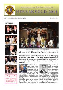 thumbnail-of-Herrakvold-2014-2-sidur